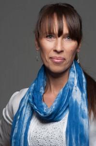 Sandra Drinčić