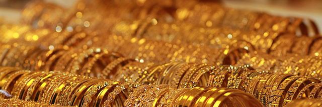 zlatarske-radnje