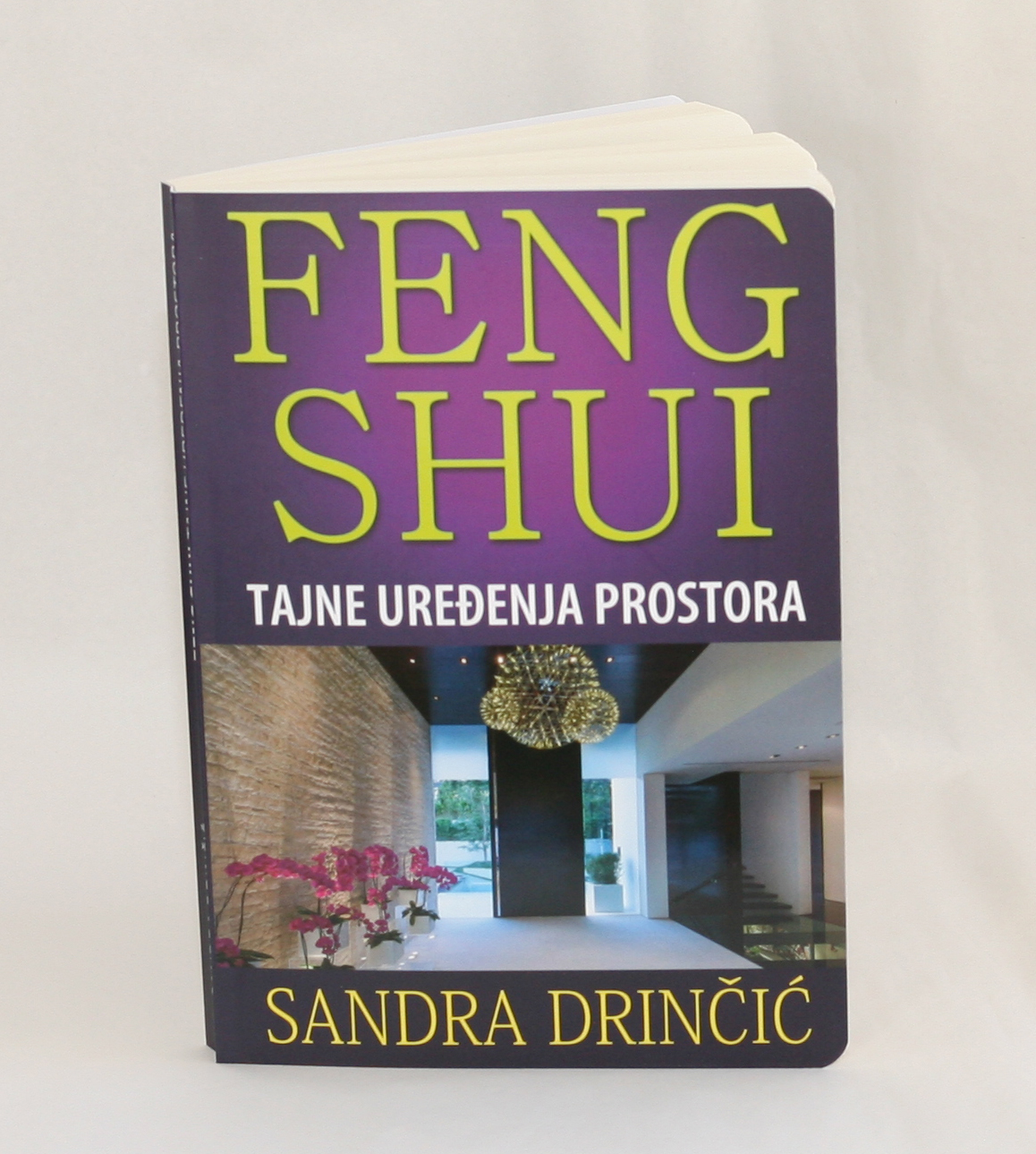 feng shui institut sandra drin i knjiga feng shui tajne uredjenja prostora feng shui. Black Bedroom Furniture Sets. Home Design Ideas